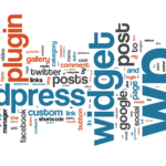 Wordpress-Wordel
