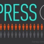 WordPress Infographic Banner
